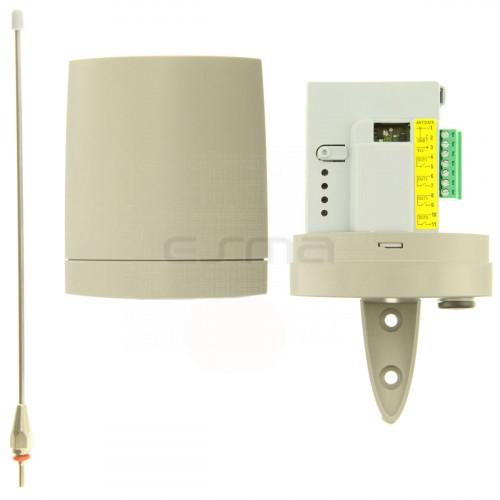 Empfänger V2 Wally 2 U 868,30 Mhz