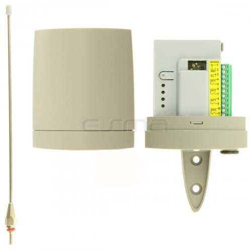 Empfänger V2 Wally 4 U 868,30 Mhz
