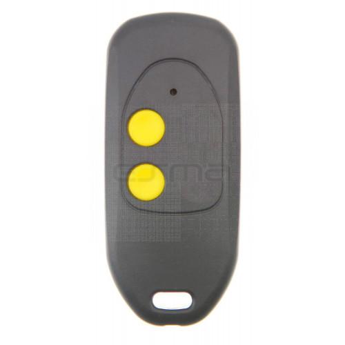 Handsender WELLER MT87A3-2