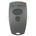 Handsender MARANTEC Digital 302 433,92 MHz