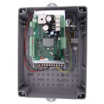 Steuerung APRIMATIC BT40 DG 24VDC