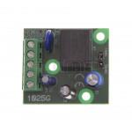 BFT ME BT 1025G Karte für Elektroschloss