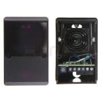 Lichtschranke CARDIN CDR 851