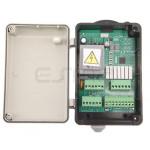 Elektronische Karte CLEMSA TSM 2 U