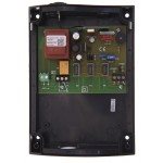 Empfänger DMIL DCS 220V 500 cod.