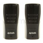 Lichtschranke APRIMATIC ER35 BAT