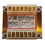 Transformator BENINCA BULL 9686449