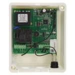 Steuerung BFT AP50001