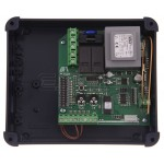 Steuerung BFT ELBA SDC 230V
