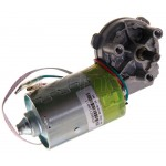 Getriebemotor BFT TIZIANO I113401