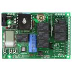 Steuerung BFT SCE MA V3.05 I098733