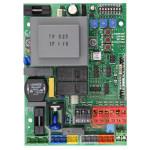 Steuerung BFT DEIMOS AC A 800 SHYRA F I700040
