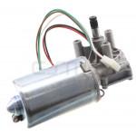 Getriebemotor BFT BOTICELLI I098742