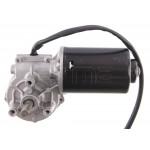 Getriebemotor CAME V600E 119RIE132