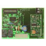 Empfänger CARDIN S 476 R2-S (RSS476200)