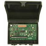 Empfänger CARDIN S 38 RX 4 CH RCQ03810C
