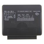 Empfänger CARDIN S 449 RXM 2CH (RQM449200)