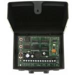 Empfänger CARDIN S 449 RX 4ch (RCQ449100)