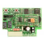 Empfänger CARDIN S 449 RXS 2CH (RSQ449200)