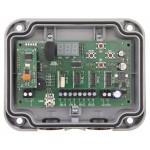 Empfänger CARDIN S508 RXD 4CH