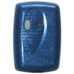Handsender CPS EM1CV-433