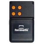 Handsender DORMA HS43-4E
