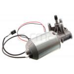 Getriebemotor BFT EOS 60 I098732