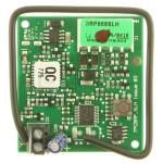Funkempfänger FAAC RP 868 SLH