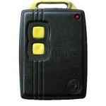 Handsender für Garagentorantriebe FADINI ASTRO-78-2m