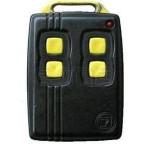 Handsender für Garagentorantriebe FADINI ASTRO-78-4m