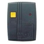 Handsender für Garagentorantriebe FADINI MEC-80-1 old