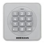 HÖRMANN - FCT 3-1 BS 868 MHz 4511856
