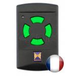 Handsender HÖRMANN HSM4 27.015 MHz - Auto-Lernen