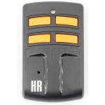 Handsender HR R433V2F