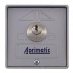 Schlüsseltaster APRIMATIC PM12