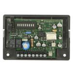 Empfänger CARDIN S46 RXM 2CH 27.195 MHz