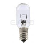 24-Volt-Glühbirne für NICE SPIDER
