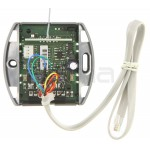 Empfänger MARANTEC Digital 343.2 868 MHz