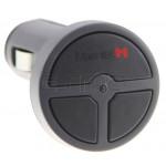 Handsender MARANTEC Digital 323-868 MHz