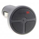 Handsender MARANTEC Digital 323-433