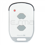 Handsender MARANTEC Digital 572 bi-linked-868