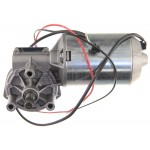 Getriebemotor BFT TIR 60 I098923