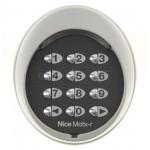 Codetaster NICE Moontouch MOTX-R