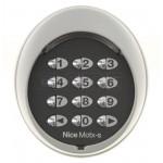 Codetaster NICE Moontouch MOTX-S
