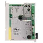 Steuerung NICE ROA38 ROX600
