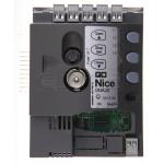 Steuerung NICE SNA20 SPIN23