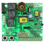 Steuerung NICE SPA40 SP6000