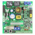 Steuerung NICE SPA20 SP6065