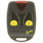 Handsender PROGET EMY433 2C - Auto-lernen
