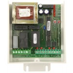Steuerung SEAV LRS 2205 SET 433,92Mhz